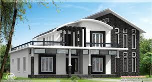 interior home plans home interior designs archives home design ideas