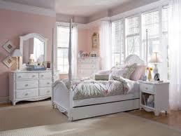 White Bedroom Sets Uk Pine And White Bedroom Furniture Vivo Furniture