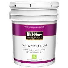 home depot interior paint colors interior paint color chart behr