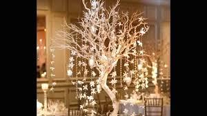 chandeliers design magnificent decor remarkable brown ceiling