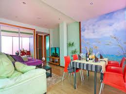 chambre d hote salou bed and breakfast en salou salou tarifs 2018