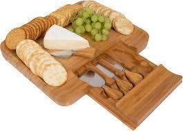 unique serving platters platters serving dishes trays platters home