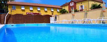 hotel avec dans la chambre midi pyrenees l audourable auberge