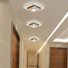 The 25 Best Hallway Paint by Ceiling Lights For Hallway With Best 25 Ideas On Pinterest Light