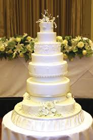 kimboscakes i do wedding directory