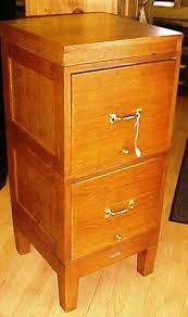Oak File Cabinet 2 Drawer Vintage Oak Filing Cabinet Bonners Furniture