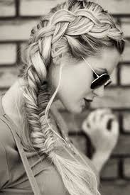 updos for curly hair i can do myself 20 best braid for long hair natural curly hair french braid and