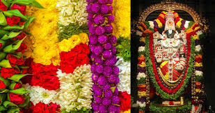 flowers garland hindu wedding indian flower garlands a guide to the indian culture