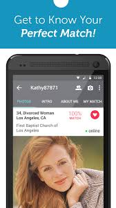 Christian Mingle   Dating App   Android Apps on Google Play Google Play