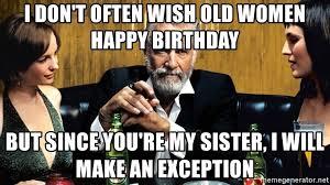 Make Dos Equis Meme - happy birthday meme dos equis social media la