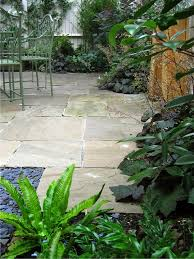 65 best paths and pavers images on pinterest garden ideas