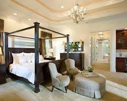 Best Bedroom Furniture Best 10 Italian Bedroom Sets Ideas On Pinterest Royal Bedroom