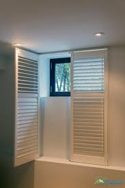 Window Blind Motor - motorized window blinds kitchen contemporary with contemporarty