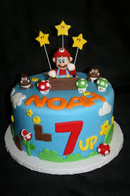 133 best cakes images on pinterest cakes 2nd birthday cakes and