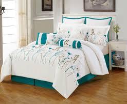 bedroom cheap bed covers king single doona target blue doona