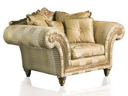 Affordable Armchairs 1717 Italian Leather Modern Sectional Sofa Cado Furniture Loversiq