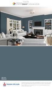 interior design interior paint color visualizer wonderful