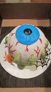 halloween cake molds 25 best ball pan images on pinterest kitchen animals and