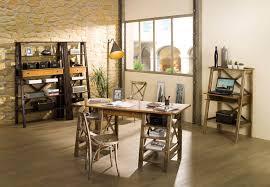 Grange Bedroom Furniture Interior Furniture Grange Design And Ideas