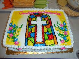 cute caillou birthday cakes u2014 criolla brithday u0026 wedding