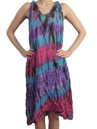 cheap dress from thailand find dress from thailand deals on line