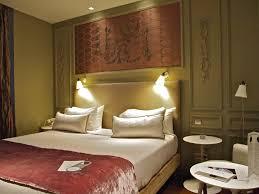 chambre d hotel avec privatif chambre dhotel avec priv