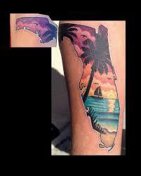 35 best florida tribal tattoo images on pinterest tribal tattoos