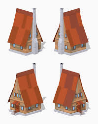 a frame roof design 15 types of home roof designs with illustrations sublipalawan
