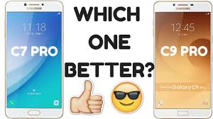 what is the difference between c7 and c9 lights c7 pro vs c9 pro which one is better youtube