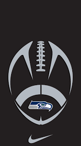 seahawks iphone 6 plus wallpaper 100 quality hd seahawks iphone