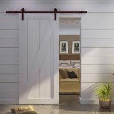 home depot black friday deadbolt best 25 home depot pocket door ideas on pinterest modern