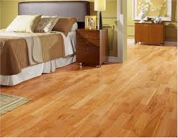 attractive hardwood flooring manufacturers engineered wood