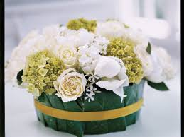 Arranging Flowers by How To Arrange Flowers For Spring Southern Living