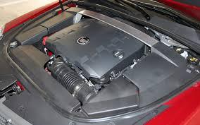 cadillac cts engines 2011 cadillac cts reviews and rating motor trend