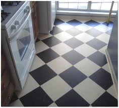 kitchen floor coverings ideas types of floor coverings for kitchens kitchen floor
