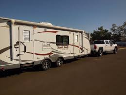 new or used travel trailer rvs for sale in arizona rvtrader com