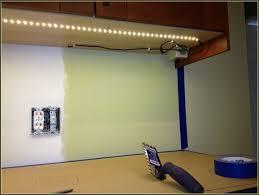 Led Lighting Under Cabinet Kitchen by Kitchen Room Kitchen Cabinet Lighting Options Led Under Cabinet