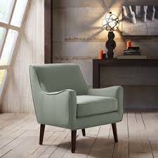 Accent Chairs In Living Room by Oxford Oceanside Accent Chair Free Shipping Today Overstock