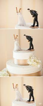 wedding cake accessories best 20 wars cake decorations ideas on no signup