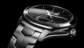 tag heuer ads best tag heuer link calibre 6 replica watches online