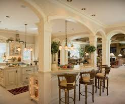 kitchen island ideas small space small space kitchen kitchen remodel ideas small kitchen