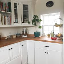 kitchen cabinets nova scotia hi there come on in u2014 nova scotia kitchens