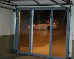 Garage Door Conversion To Patio Door Product Catalog