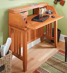 Woodworking Plans Desk Caddy by 29 Best Computer Desk Ideas Images On Pinterest Desk Ideas