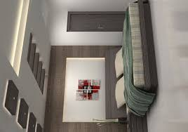 contemporary bedroom ceiling lights ceiling modern hanging lights stunning contemporary ceiling