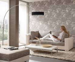 home interior ideas 2015 15 living room wallpaper ideas types and styles of wallpapers