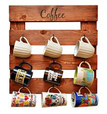 Diy Kitchen Organization Ideas Diy Kitchen Projects Tags Clever Diy Kitchen Wall Organization