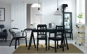 white dining room tables and chairs 5 piece dining set black and grey dining room set black dining