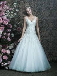 Wedding Dresses Designers House Of Brides Couture Wedding Dresses Couture Bridal Gowns