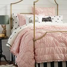 Parisian Bedroom Furniture by Emily U0026 Meritt Parisian Bedroom Pbteen